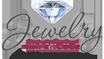 Jewelry Warehouse Promo Codes