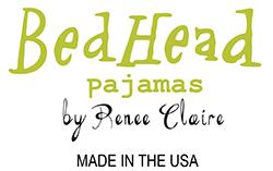 BedHead Pajamas Promo Codes