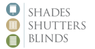 Shades Shutters Blinds Promo Codes