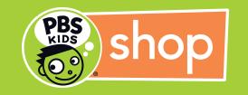 PBS KIDS Shop Promo Codes