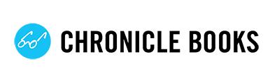 Chronicle Books Promo Codes