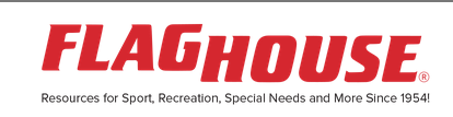 Flaghouse Promo Codes