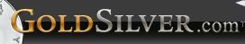 GoldSilver.com Promo Codes