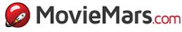 MovieMars.com Promo Codes