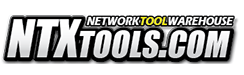 Ntxtools Coupon
