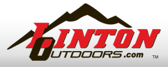 Linton Outdoors Promo Codes