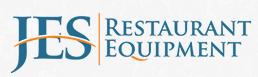 JES Restaurant Equipment Promo Codes