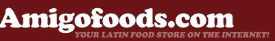Amigo Foods Promo Codes