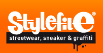 Stylefile Coupon