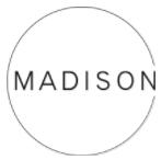 Madison Style Promo Codes