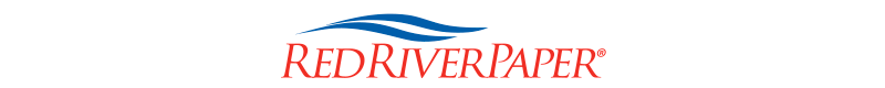 Red River Paper Promo Codes
