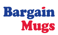 Bargain Mugs Promo Codes