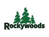 Rockywoods Promo Codes