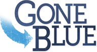 Gone Blue Promo Codes