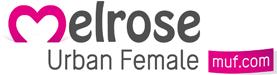 Melrose Urban Female Promo Codes