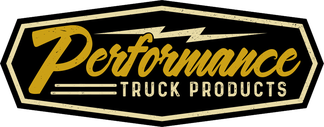 Performance Truck Products Promo Codes