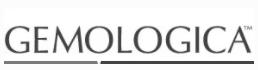 Gemologica Promo Codes