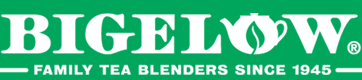 Bigelow Tea Promo Codes