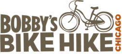 Bobby's Bike Hike Promo Codes