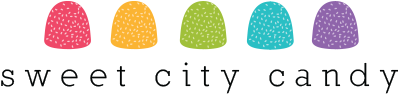 Sweet City Candy Promo Codes