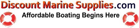 Discount Marine Supplies Promo Codes