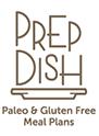 Prep Dish Promo Codes
