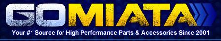 Go Miata Promo Codes