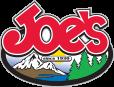 Joe's Sporting Goods Promo Codes