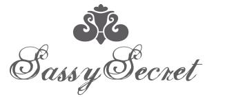 Sassy Secret Promo Codes