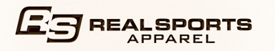 Real Sports Apparel Promo Codes