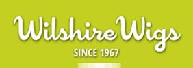 Wilshire Wigs Promo Codes