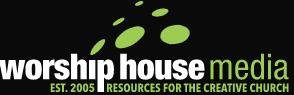 Worship House Media Promo Codes