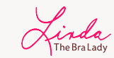 Linda The Bra Lady Promo Codes