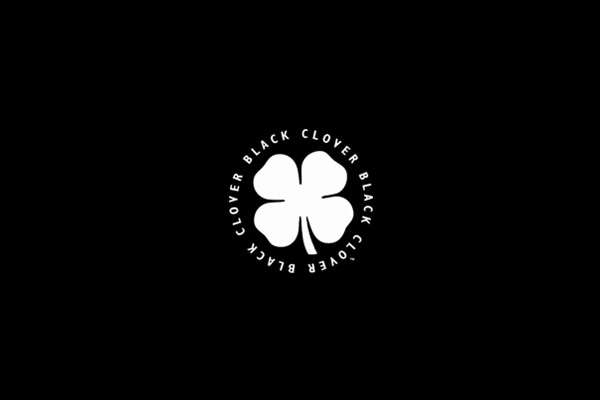 Black Clover Promo Codes
