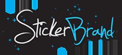 Stickerbrand Promo Codes