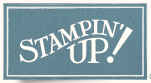 Stampin'Up Promo Codes