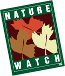 Nature-Watch Promo Codes