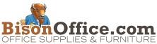 Bisonoffice Promo Codes