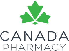 Canada Pharmacy Promo Codes