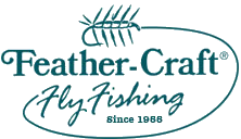Feather-Craft Coupon