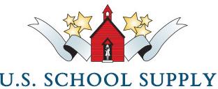 U.S. School Supply Promo Codes