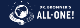 Dr. Bronner's Promo Codes