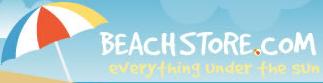 BeachStore.com Promo Codes