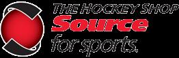 The Hockey Shop Promo Codes
