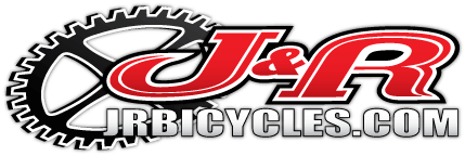 J&R Bicycles Promo Codes