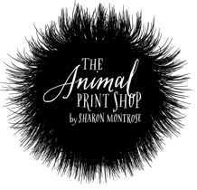 The Animal Print Shop Promo Codes