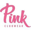 Pink Clubwear Promo Codes