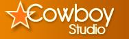 Cowboy Studio CA Promo Codes