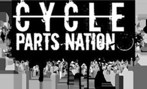 Cycle Parts Nation Promo Codes