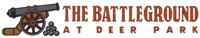 The Battleground Golf Course Promo Codes
